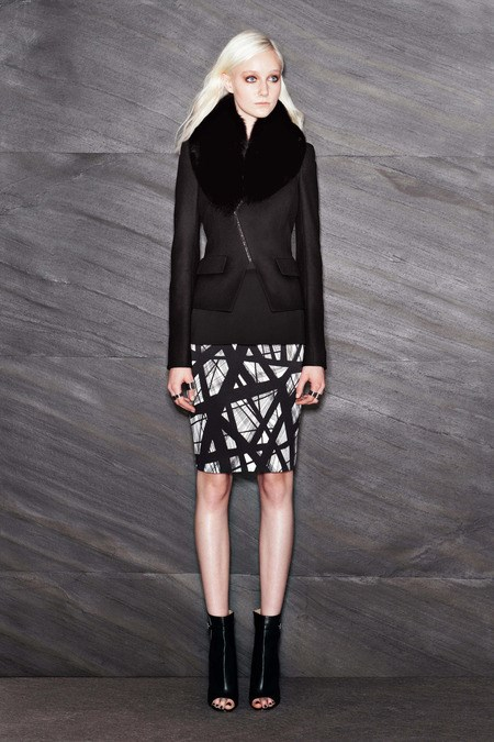 images/cast/10151802008267035=Pre-Fall 2014 COLOUR'S COMPANY fabrics x=m.simoens